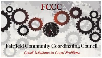 Fairfield County Coordinating Council Logo